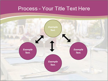 0000076462 PowerPoint Template - Slide 91