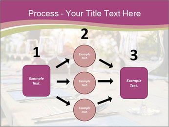 0000076462 PowerPoint Template - Slide 92