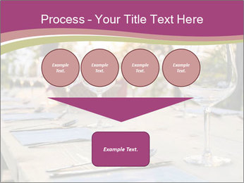 0000076462 PowerPoint Template - Slide 93