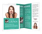 0000076463 Brochure Template