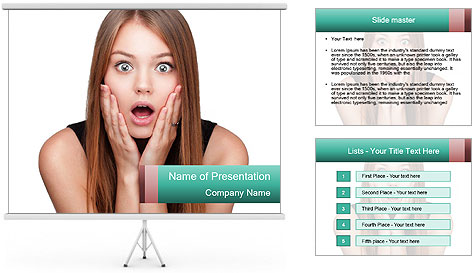 0000076463 PowerPoint Template