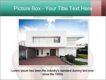 0000076463 PowerPoint Template - Slide 15