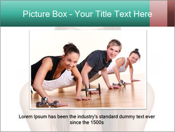 0000076463 PowerPoint Template - Slide 16