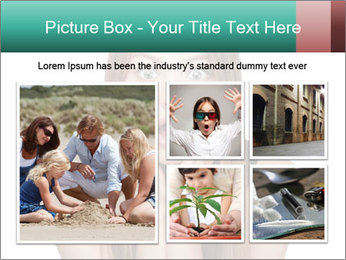 0000076463 PowerPoint Templates - Slide 19