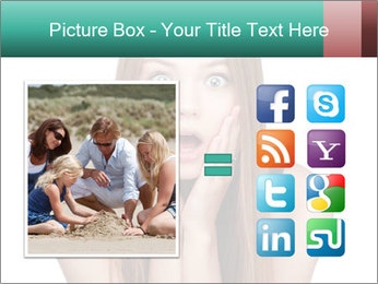 0000076463 PowerPoint Template - Slide 21