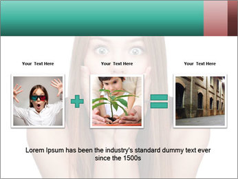0000076463 PowerPoint Template - Slide 22