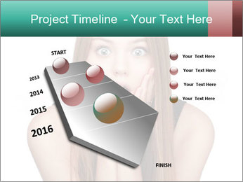 0000076463 PowerPoint Template - Slide 26