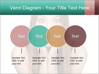 0000076463 PowerPoint Template - Slide 32