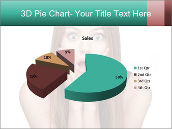 0000076463 PowerPoint Template - Slide 35