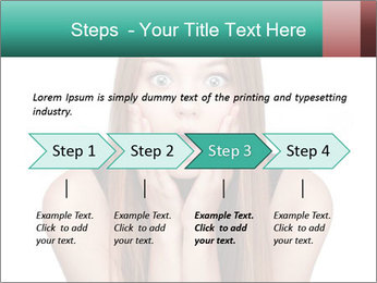 0000076463 PowerPoint Template - Slide 4