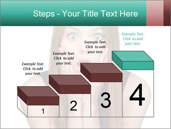 0000076463 PowerPoint Template - Slide 64
