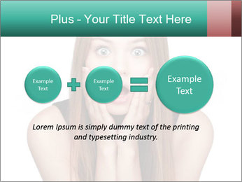 0000076463 PowerPoint Template - Slide 75