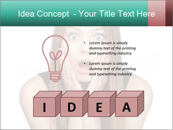 0000076463 PowerPoint Template - Slide 80