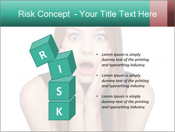 0000076463 PowerPoint Template - Slide 81