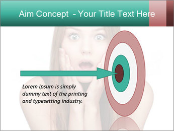 0000076463 PowerPoint Template - Slide 83