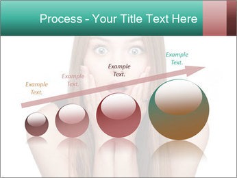 0000076463 PowerPoint Template - Slide 87