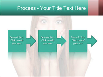 0000076463 PowerPoint Template - Slide 88