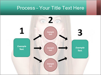 0000076463 PowerPoint Template - Slide 92