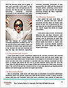 0000076463 Word Templates - Page 4