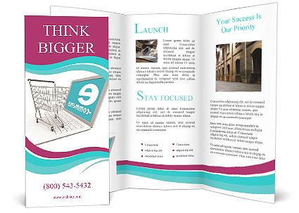 0000076464 Brochure Template