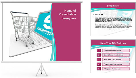 0000076464 PowerPoint Template