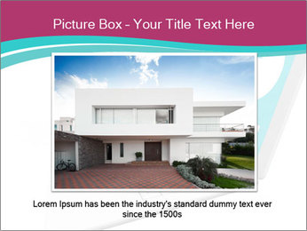 0000076464 PowerPoint Template - Slide 15