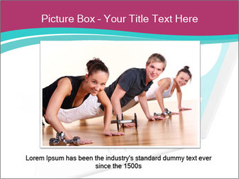 0000076464 PowerPoint Template - Slide 16