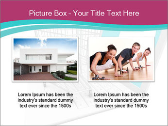 0000076464 PowerPoint Template - Slide 18