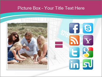0000076464 PowerPoint Template - Slide 21