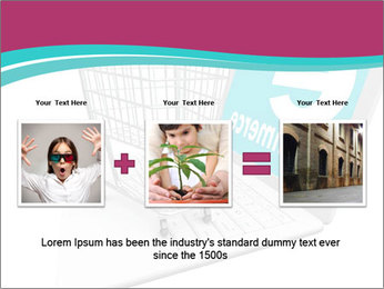 0000076464 PowerPoint Template - Slide 22
