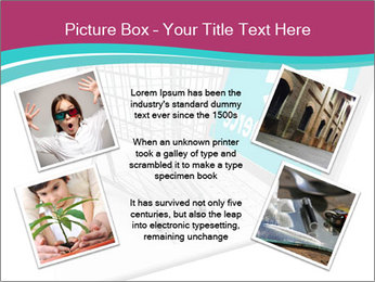 0000076464 PowerPoint Template - Slide 24