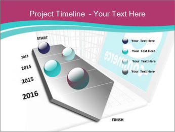 0000076464 PowerPoint Template - Slide 26