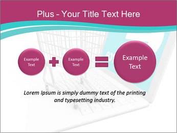 0000076464 PowerPoint Template - Slide 75