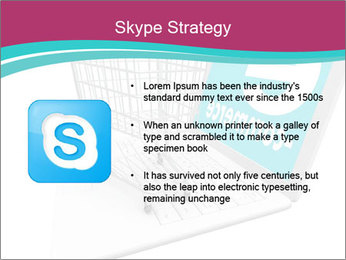 0000076464 PowerPoint Template - Slide 8