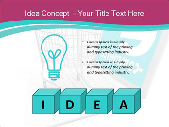 0000076464 PowerPoint Template - Slide 80