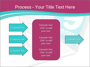 0000076464 PowerPoint Template - Slide 85