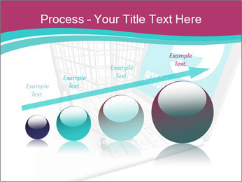 0000076464 PowerPoint Template - Slide 87