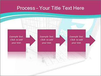 0000076464 PowerPoint Template - Slide 88