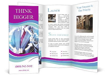 0000076465 Brochure Template