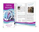 0000076465 Brochure Templates