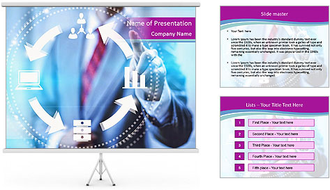0000076465 PowerPoint Template