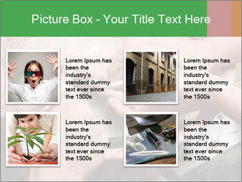 0000076466 PowerPoint Template - Slide 14
