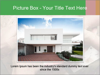 0000076466 PowerPoint Template - Slide 15