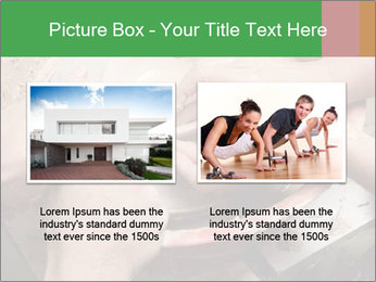 0000076466 PowerPoint Template - Slide 18