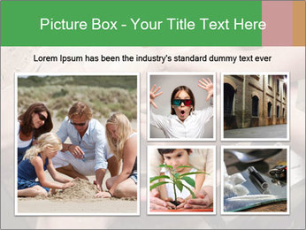 0000076466 PowerPoint Template - Slide 19
