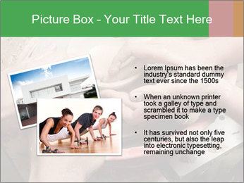 0000076466 PowerPoint Template - Slide 20