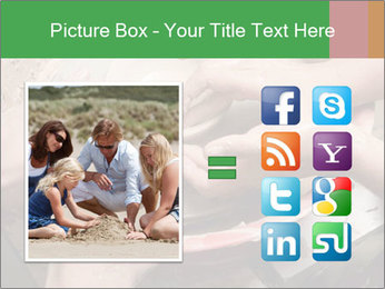 0000076466 PowerPoint Template - Slide 21