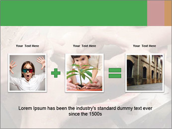 0000076466 PowerPoint Template - Slide 22