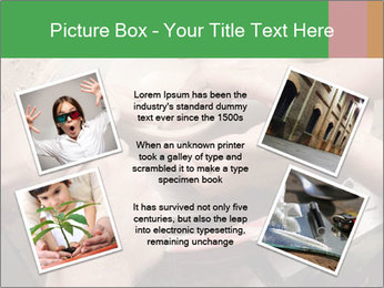 0000076466 PowerPoint Template - Slide 24