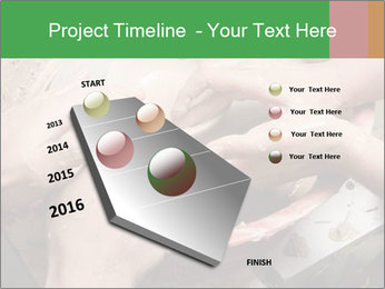 0000076466 PowerPoint Template - Slide 26